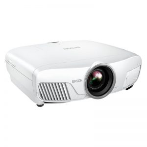 EPSON Home Cinema 4010