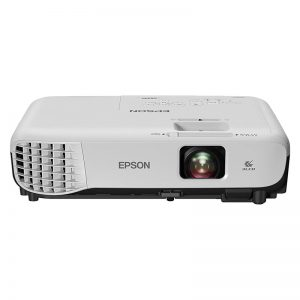 EPSON VS355