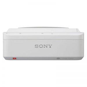 SONY VPL-SW525