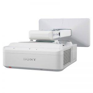 ویدئو پروژکتور سونی مدل SONY VPL-SW536