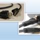 عیب یابی مشکلات اتصال HDMI