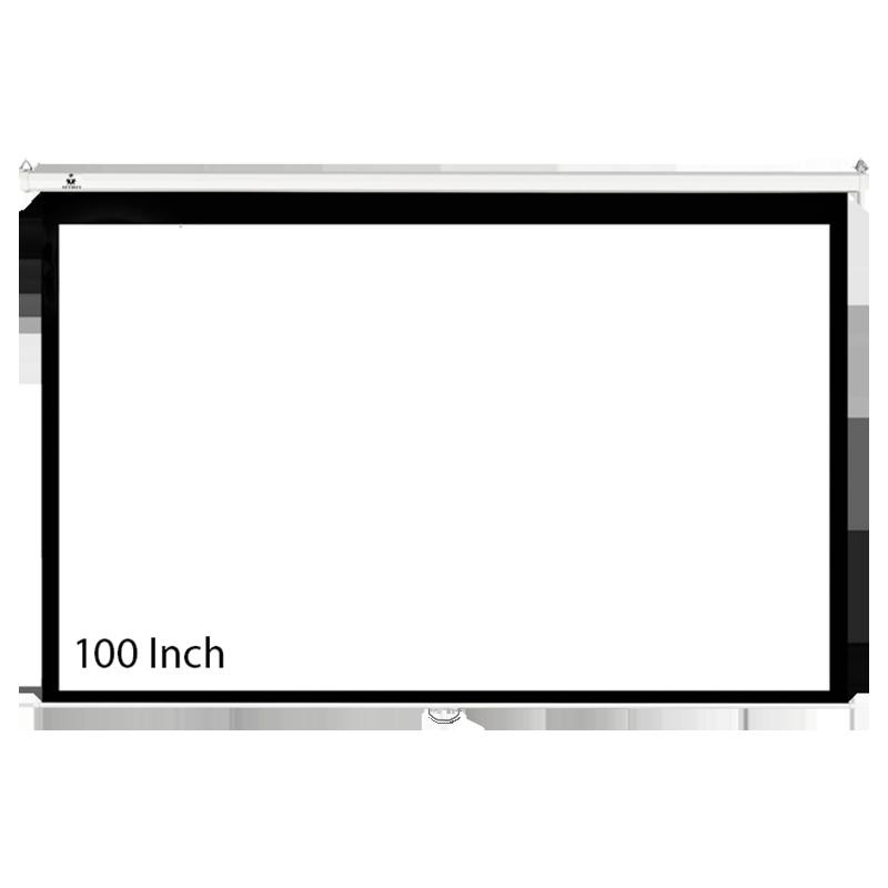 SITRO--SCOPE - Saghfi - 100 inch