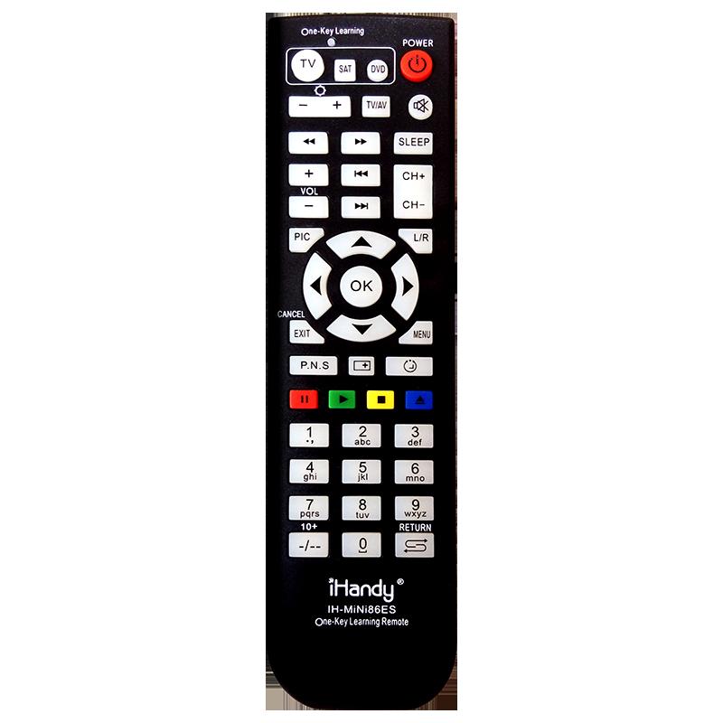 iHandy Video projector remote control