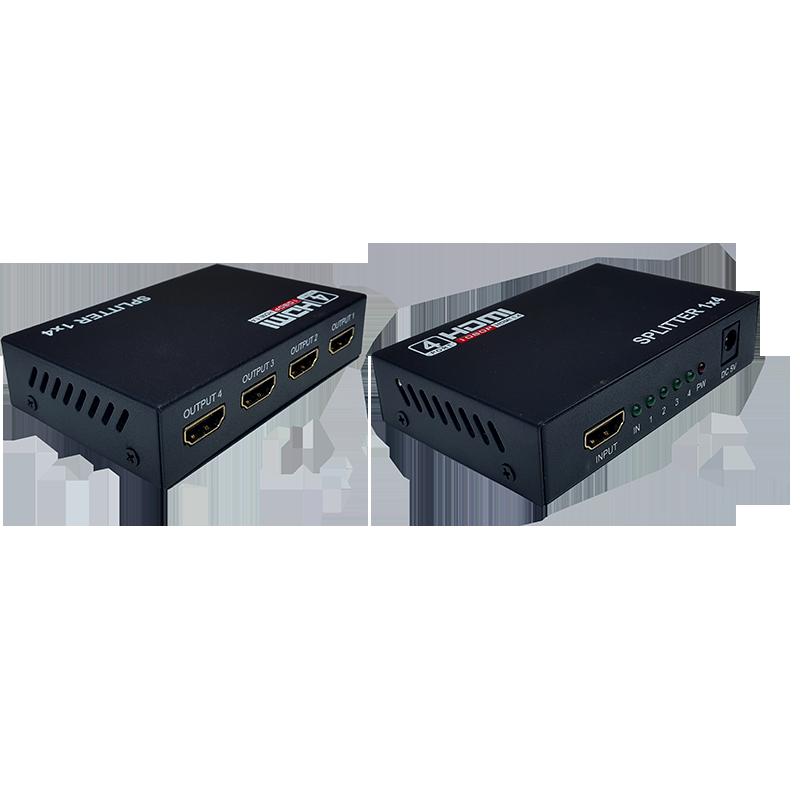 اسپیلاتور HDMI