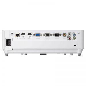 NEC NP-V302H