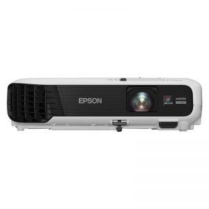 EPSON VS345