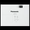 Panasonic-PT-LB280
