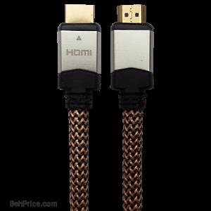 کابل ۱۰ متری HDMI سیترو ورژن ۲