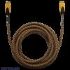 HDMI Cable - Ver 2