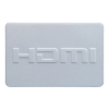 HDSW3-M