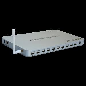 HDMI Multimedia Player