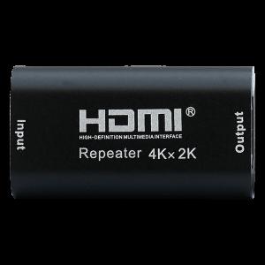 HDMI Repeater 40 M