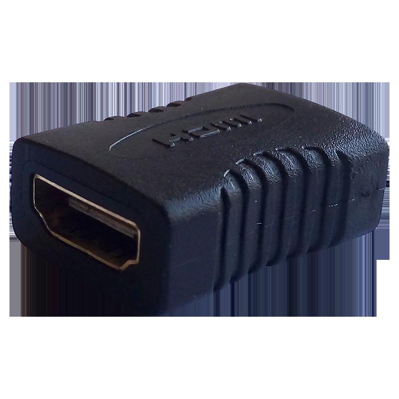 HDMI Changer